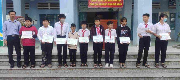 BIDV tang BHYT (15 xuat) 18-01-2021