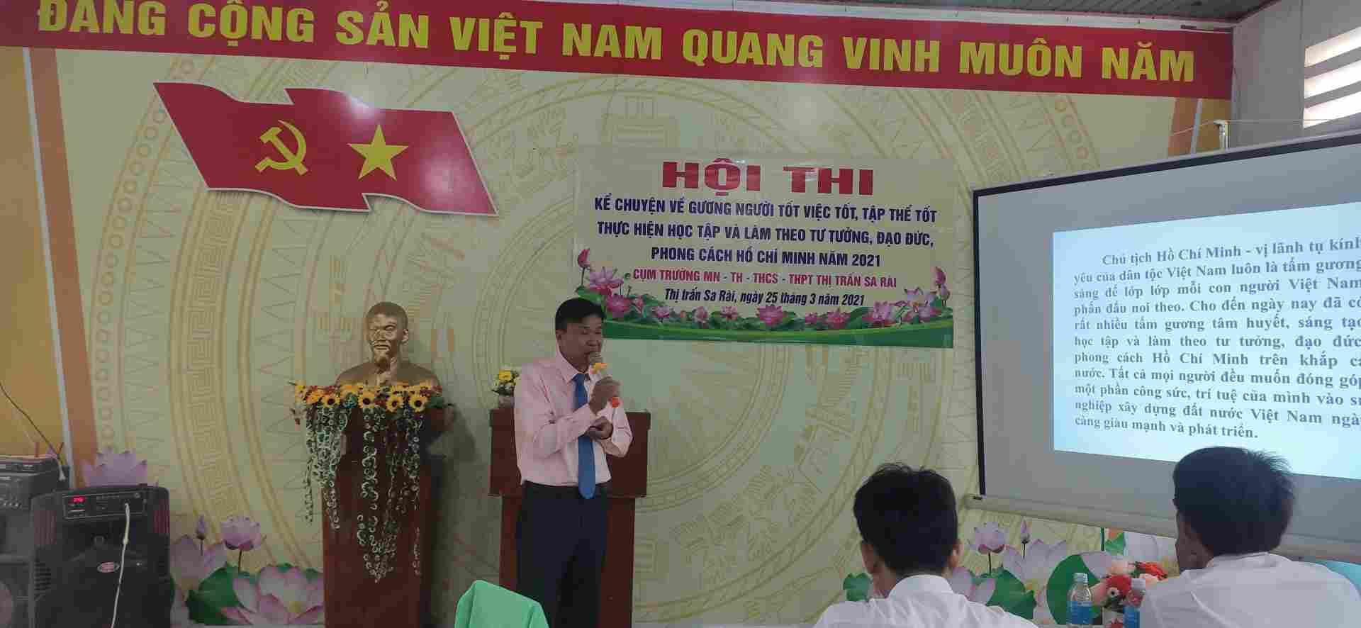 Van Nho-NgHue