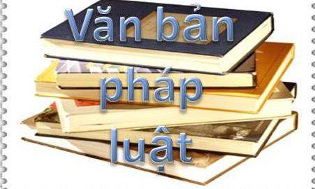 110124_vanbanphapluat